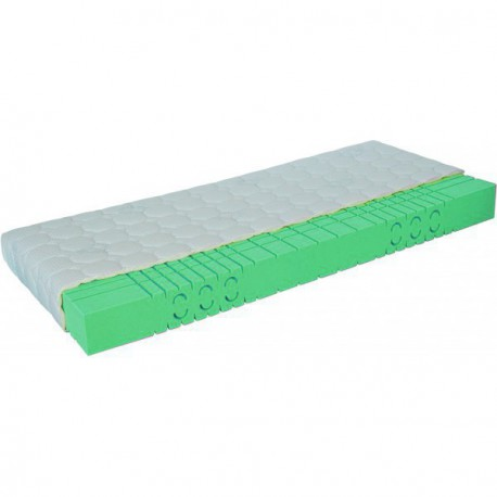 Luxusný penový matrac TOP