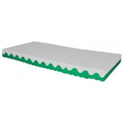 Zdravotný penový matrac GALAXY